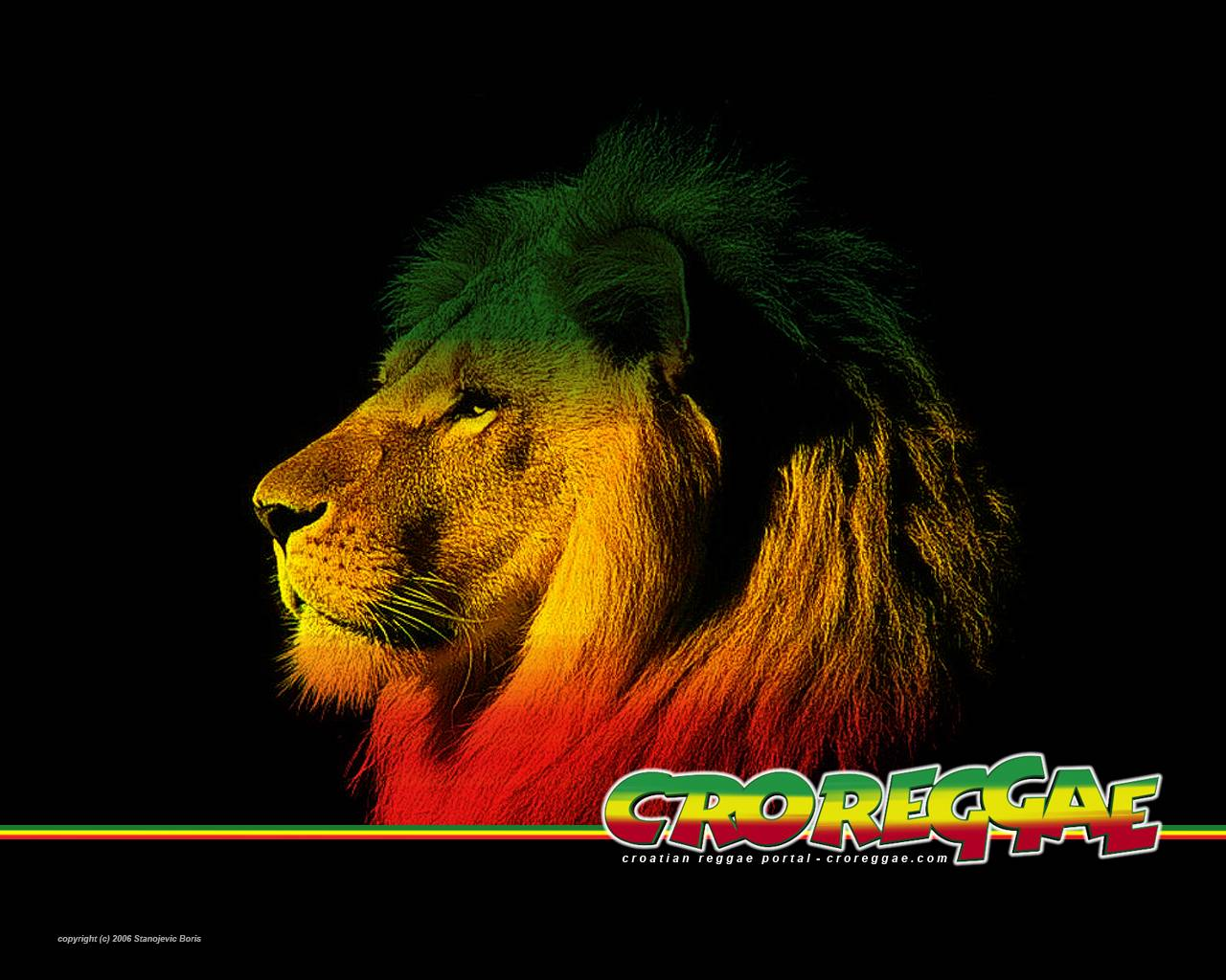Wallpaper iphone rasta - Wallpapers For Rasta Smoke Lion Wallpaper