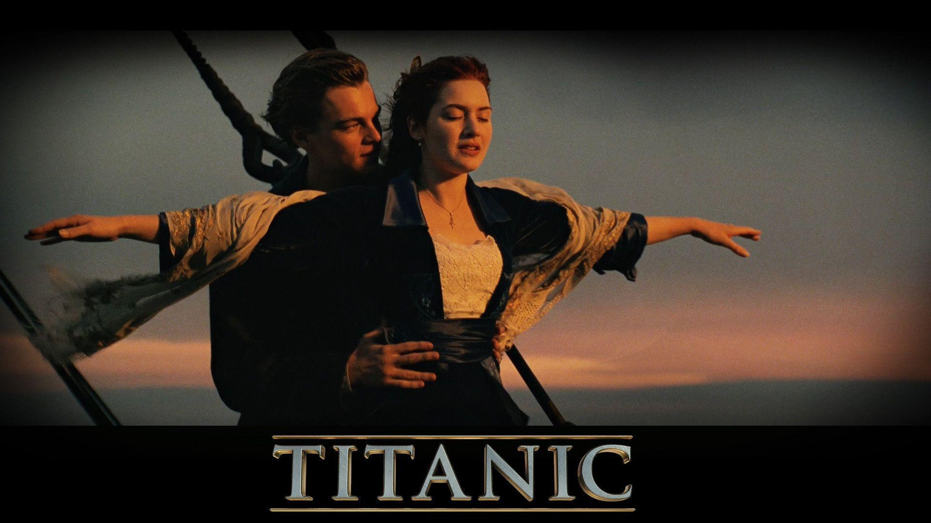 Wallpapers Tagged With TITANIC | TITANIC HD Wallpapers | Page 1
