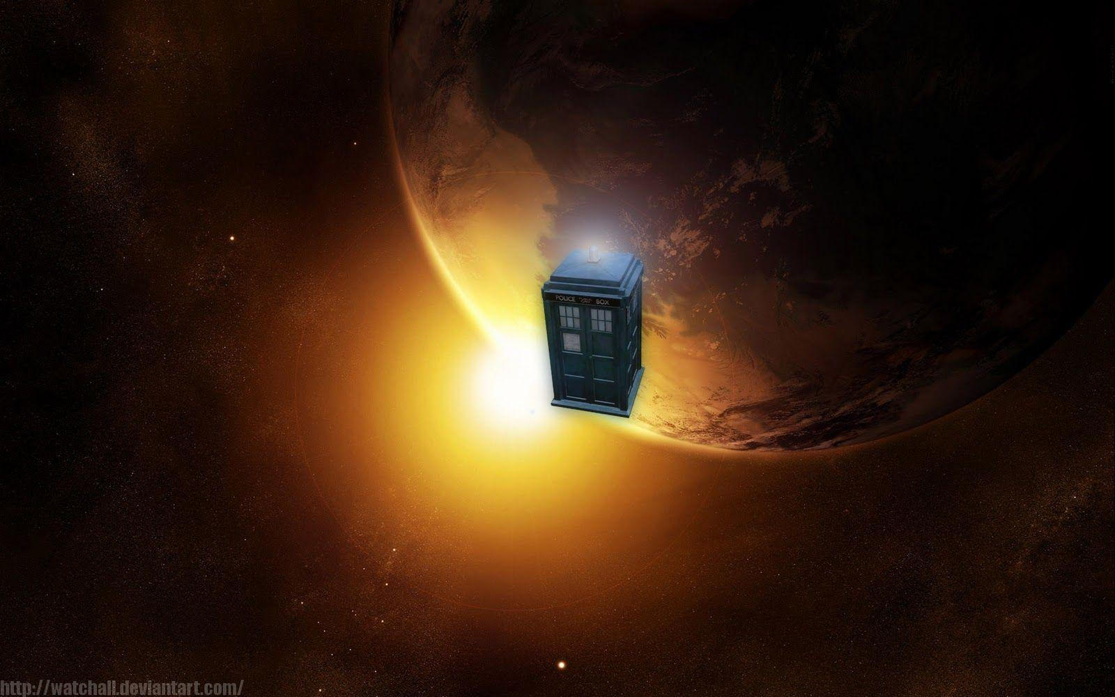 tardis images hd wallpaper - photo #36