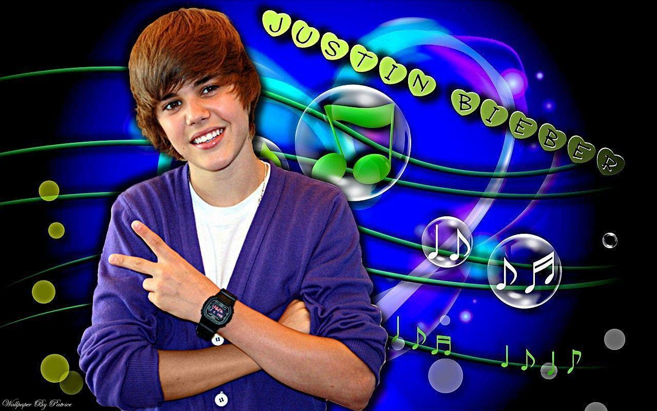 New Justin Bieber Wallpaper 34 18079 Images HD Wallpapers| Wallfoy.com