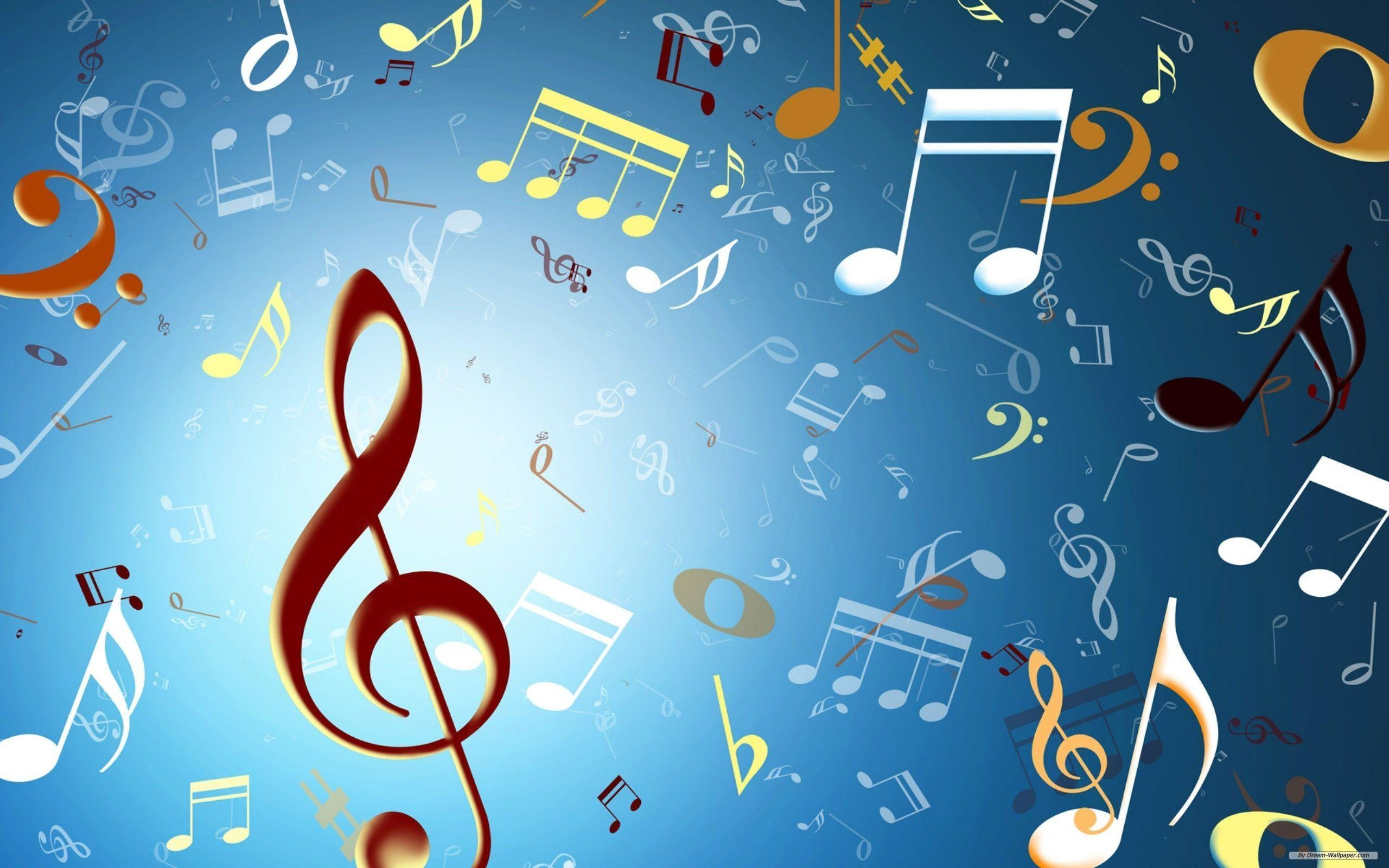 Does Music Affect Our Energy Field And Our Spiritual Growth? | Light