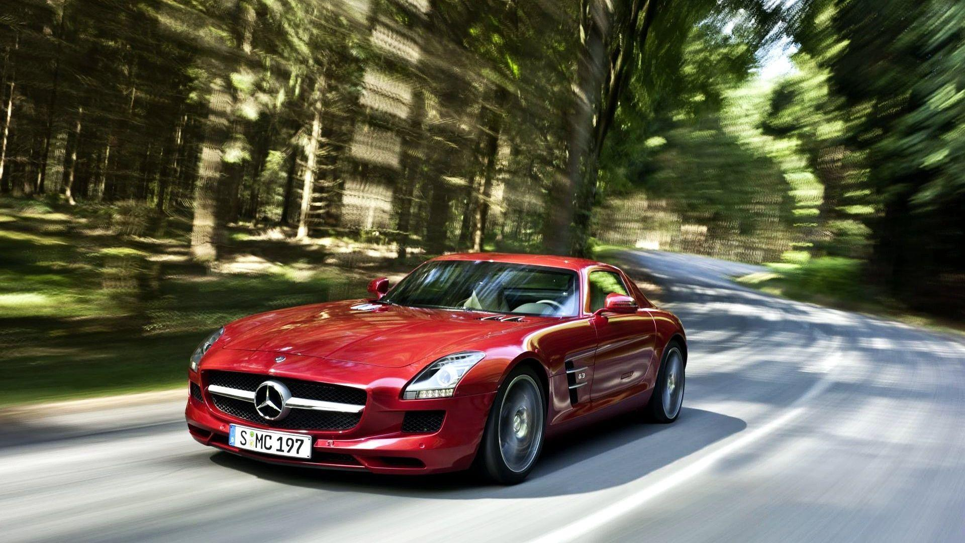 Nice car wallpapers wallpaper cave for Nice mercedes benz cars