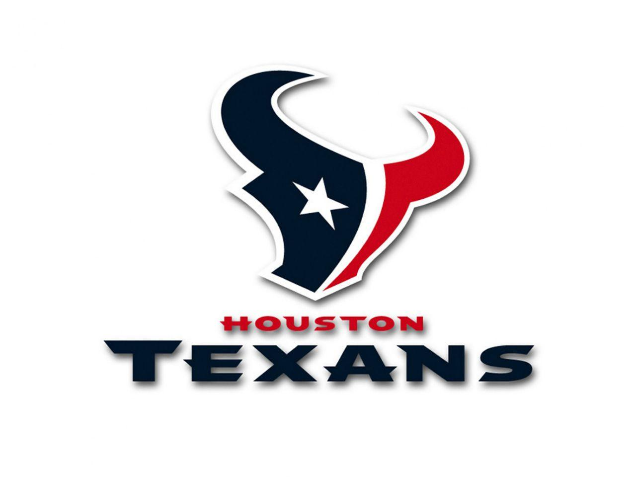 houston texans wallpapers Image, Graphics, Comments and Pictures