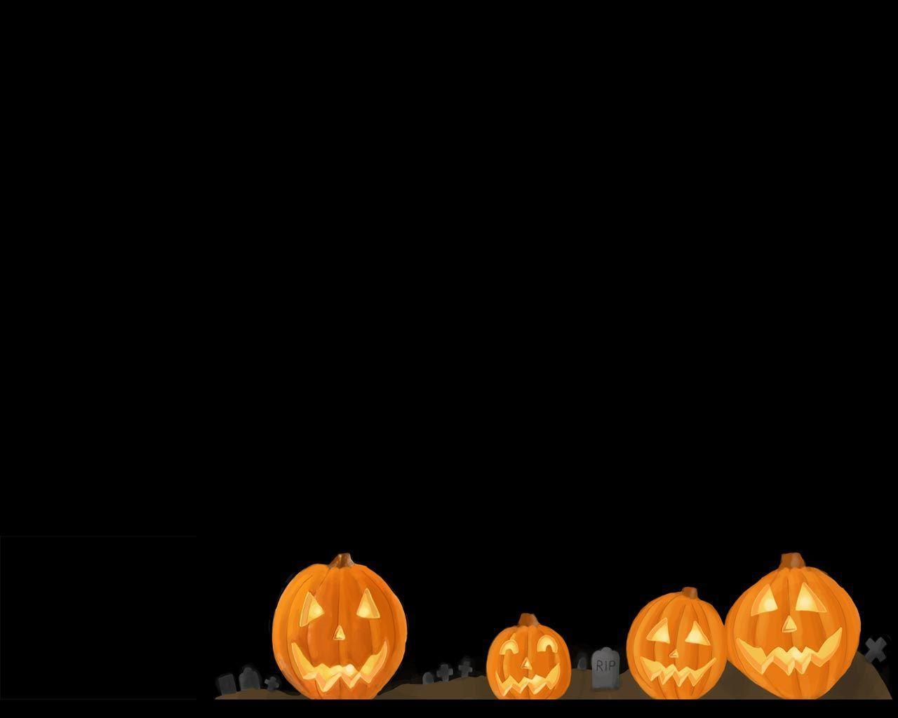 halloween background pics wallpaper cave