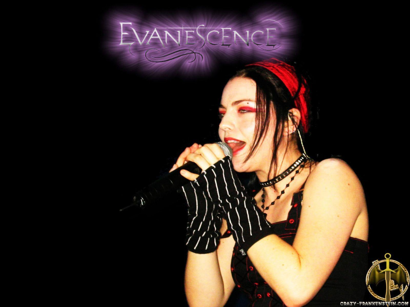 evanescence 2015 wallpapers wallpaper cave