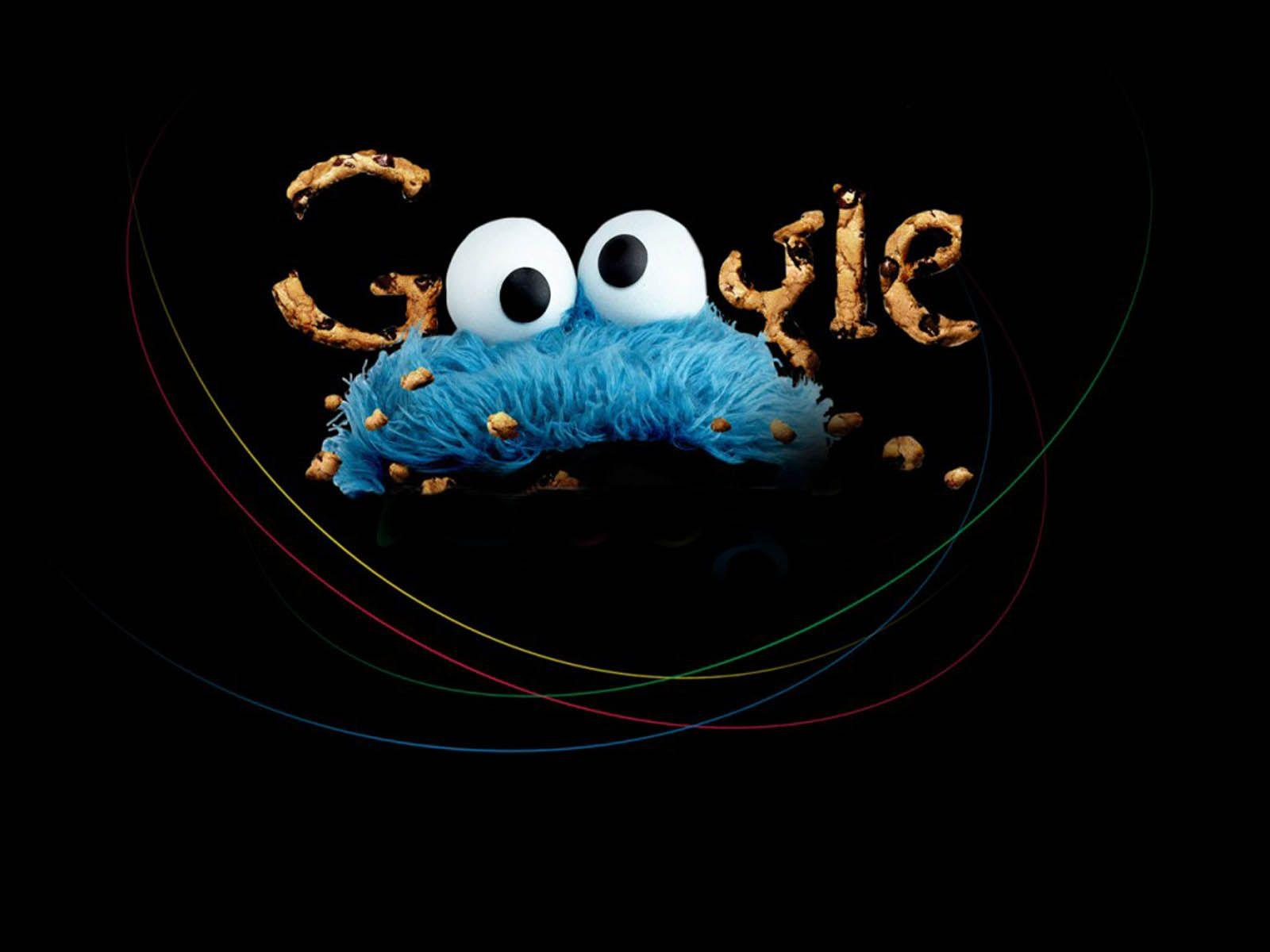free google backgrounds wallpapers and background