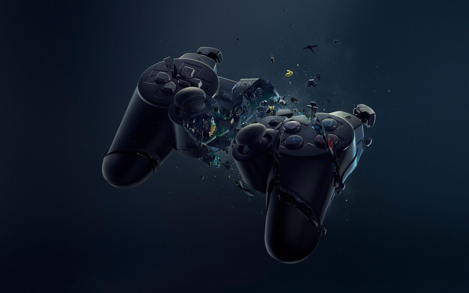 Free PS3 Themes And Wallpapers