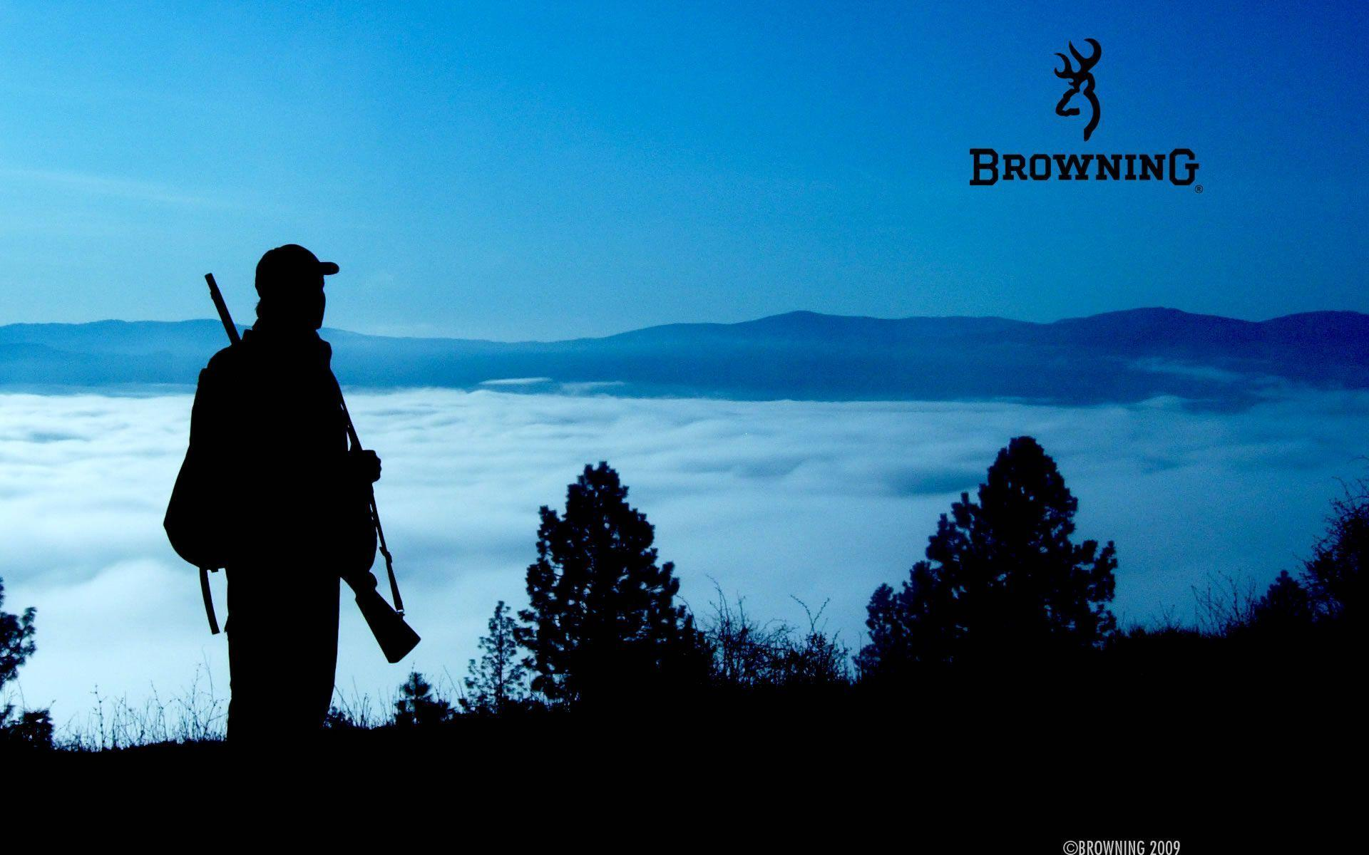 Free Browning Symbol Wallpapers · Browning Wallpapers