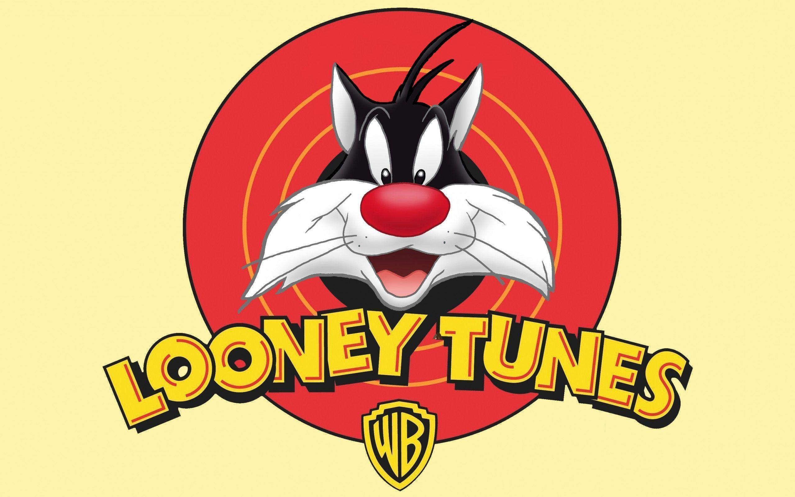 Sylvester Cat Looney Tunes Wallpapers