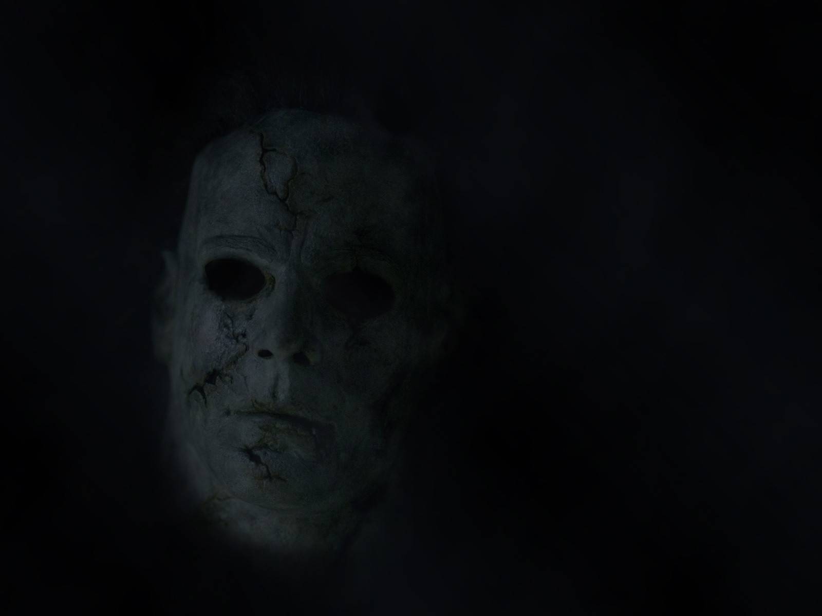 halloween michael myers wallpapers - wallpaper cave
