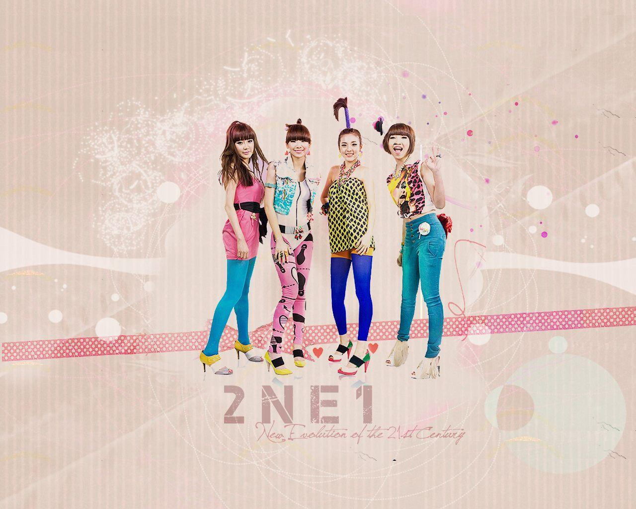2ne1 korean image wallpa HD wallpapers and backgrounds photos