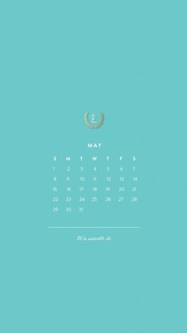 May 2016 iPhone HD Calendar Wallpapers.Tap to see more iPhone