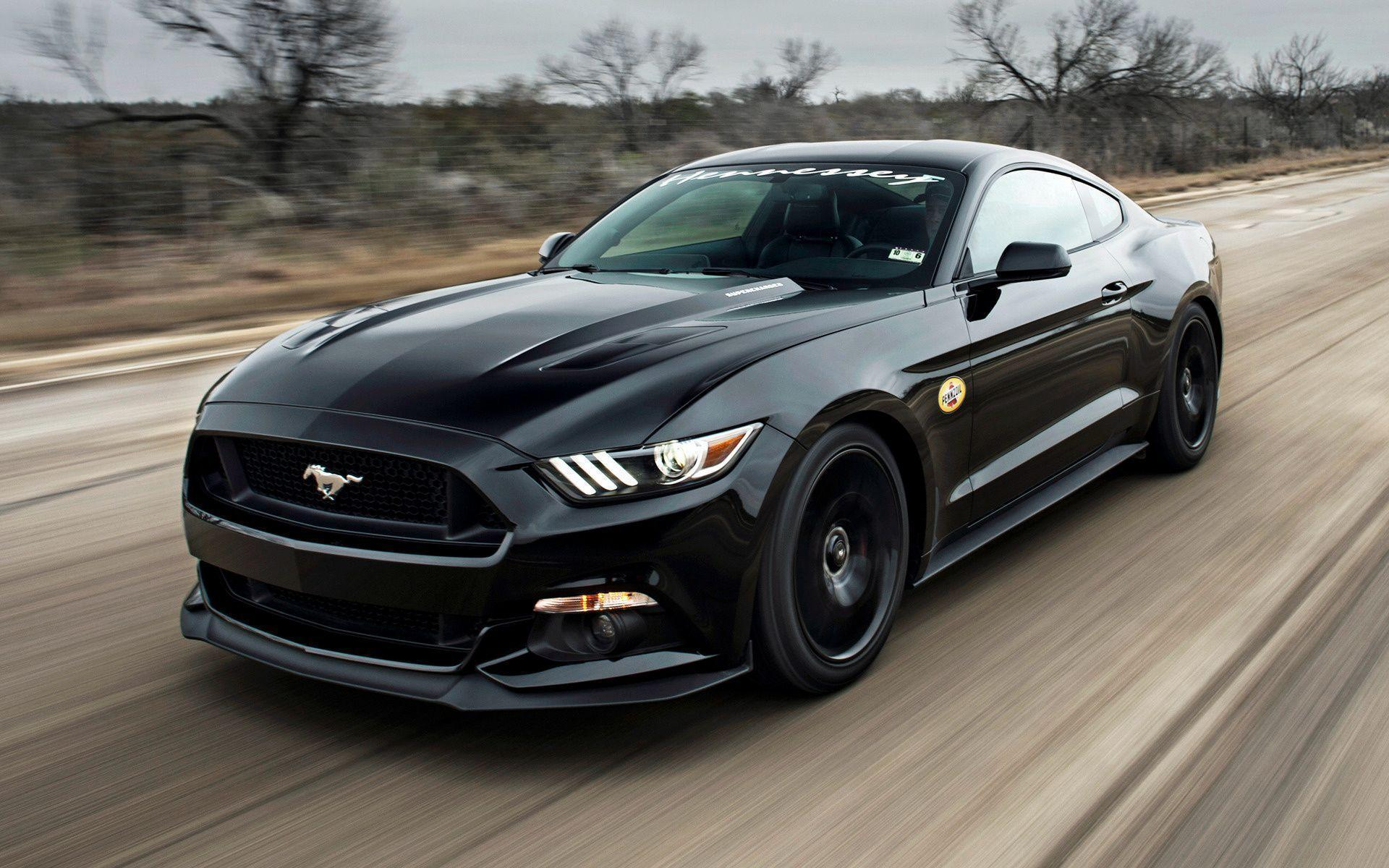 2018 Ford Mustang Cobra Upcoming Cars 2020