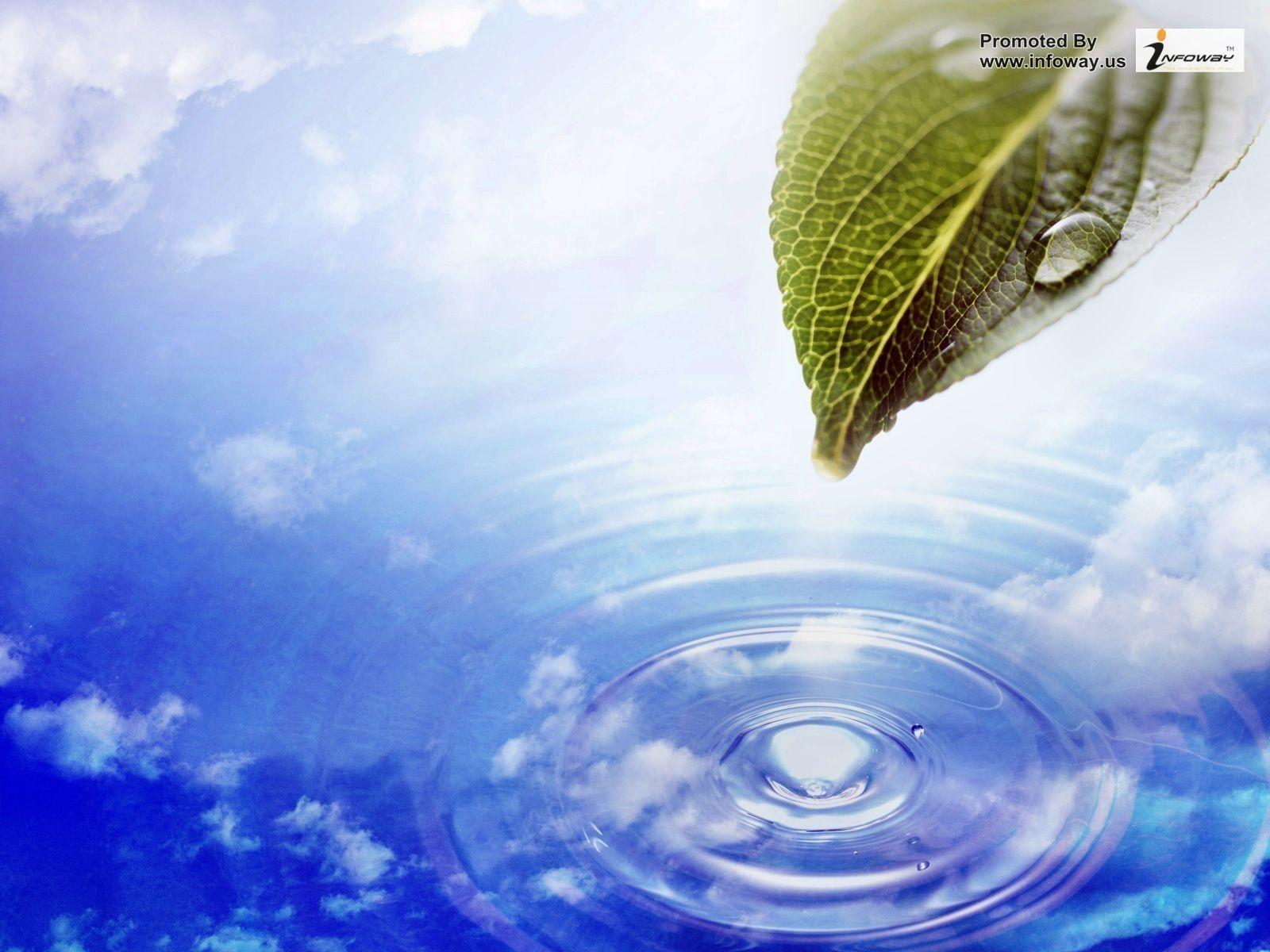 Nature Wallpaper For Desktop Full Size 3d