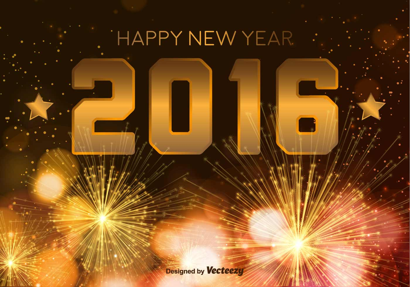 Wallpaper download new year 2016 - New Year 2016 Wallpaper We Need Fun