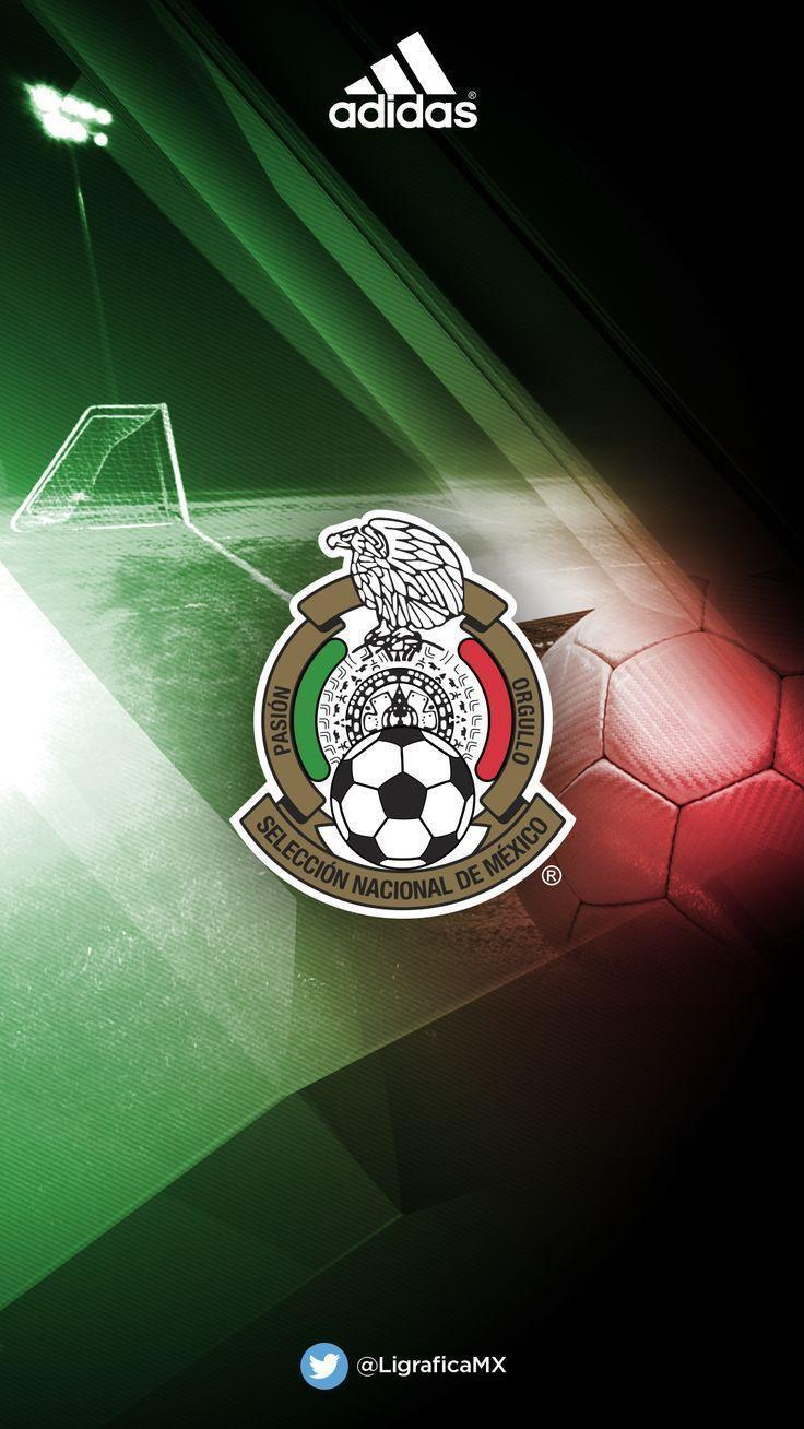mexico soccer team wallpapers 2016 wallpaper cave