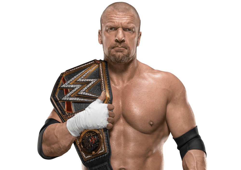 images of triple h - photo #1