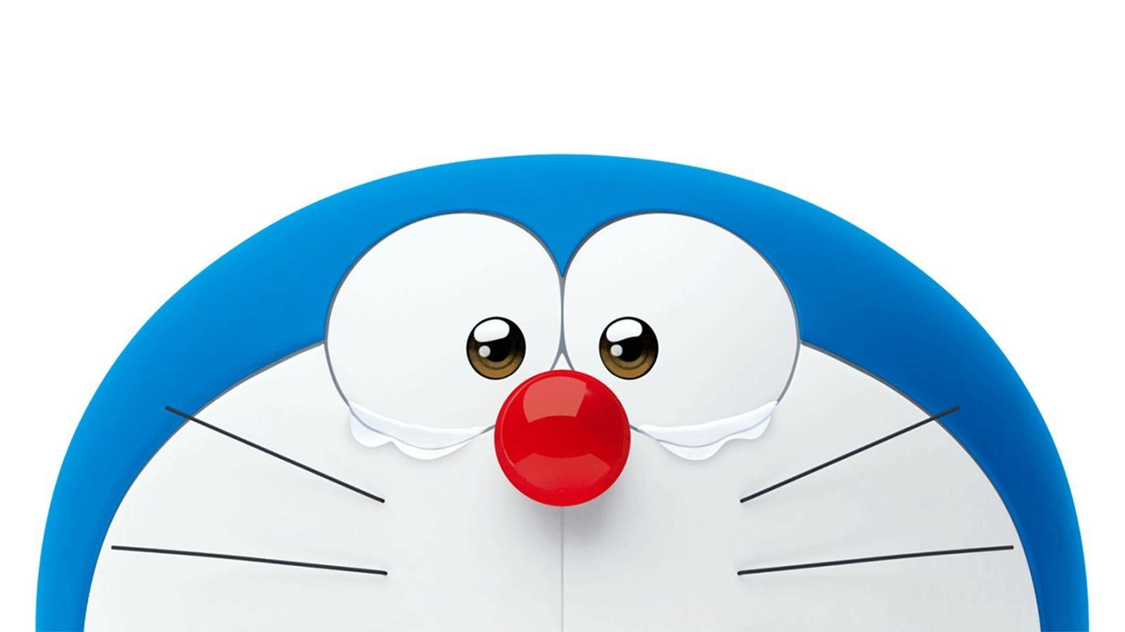 Doraemon Wallpaper Terbaru Check Out Doraemon Wallpaper
