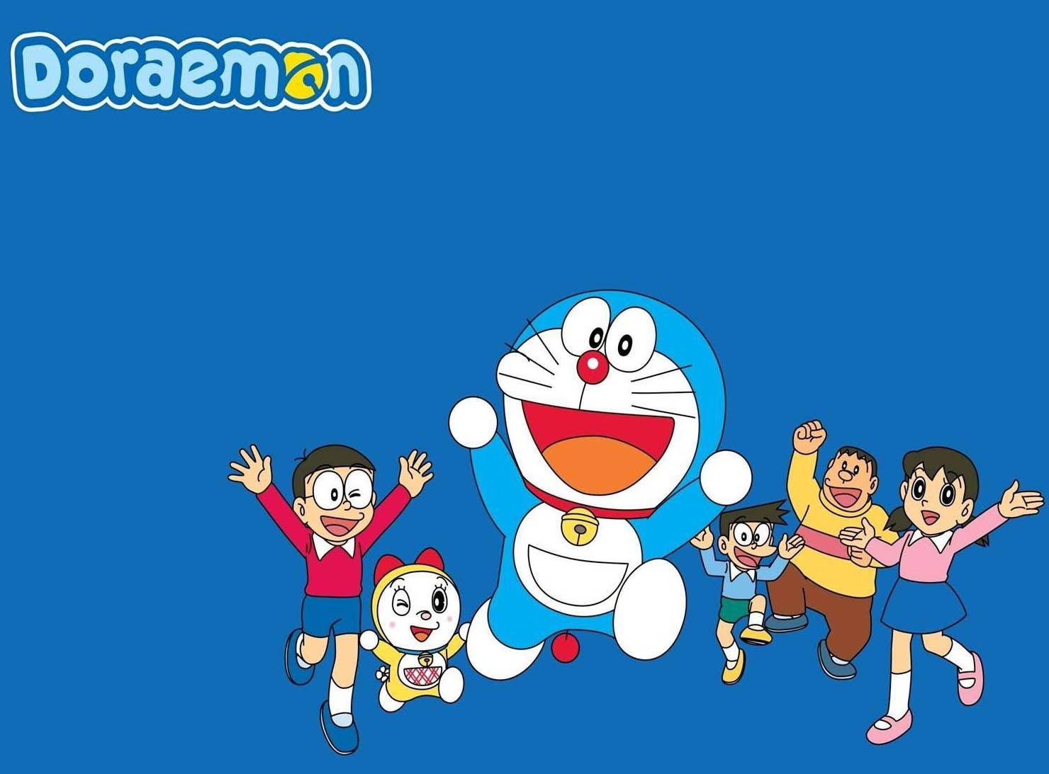 Doraemon nude wallpapers pc nackt picture