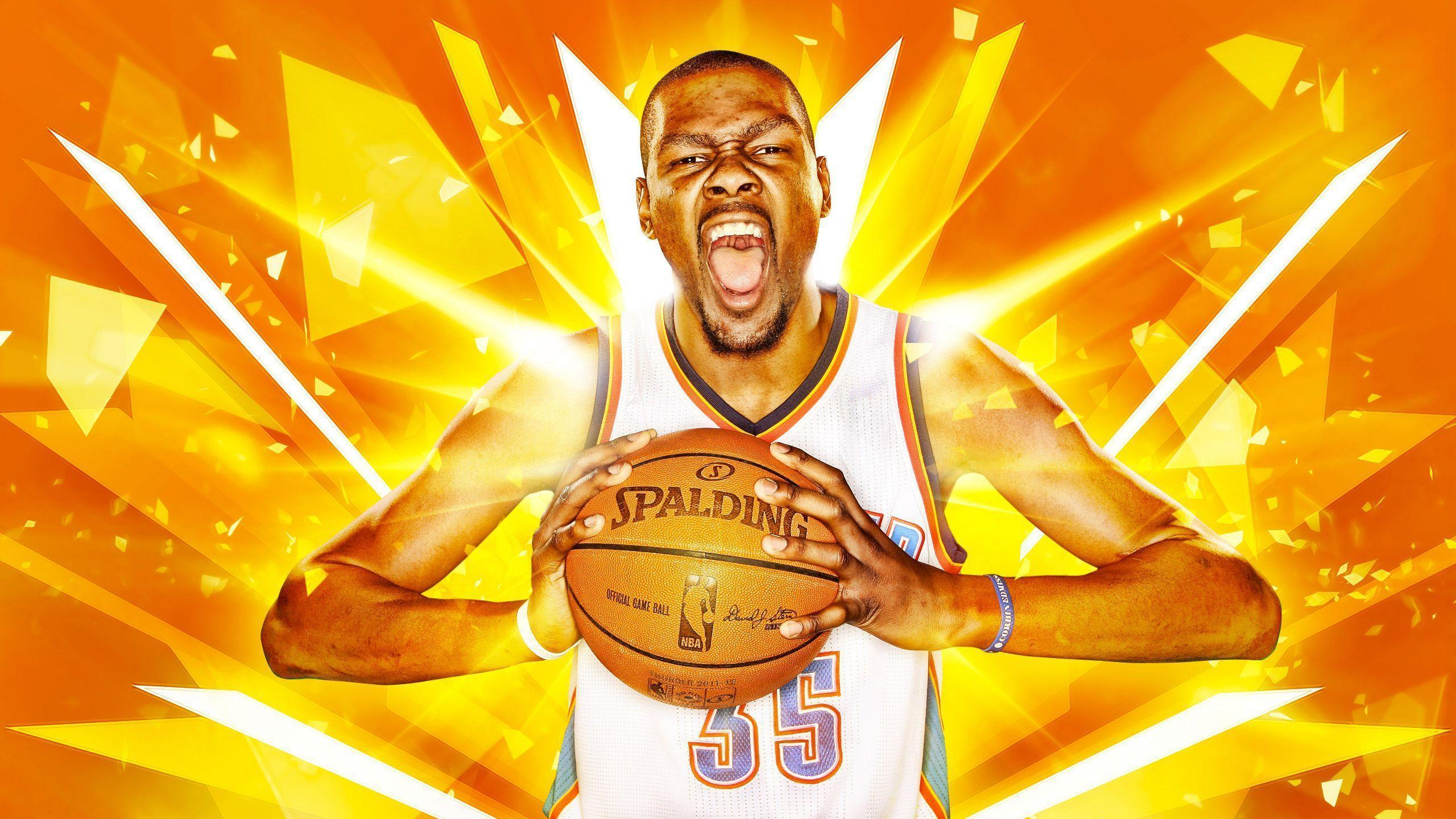 Basketball Kevin Durant Wallpapers: Kevin Durant Wallpapers 2016