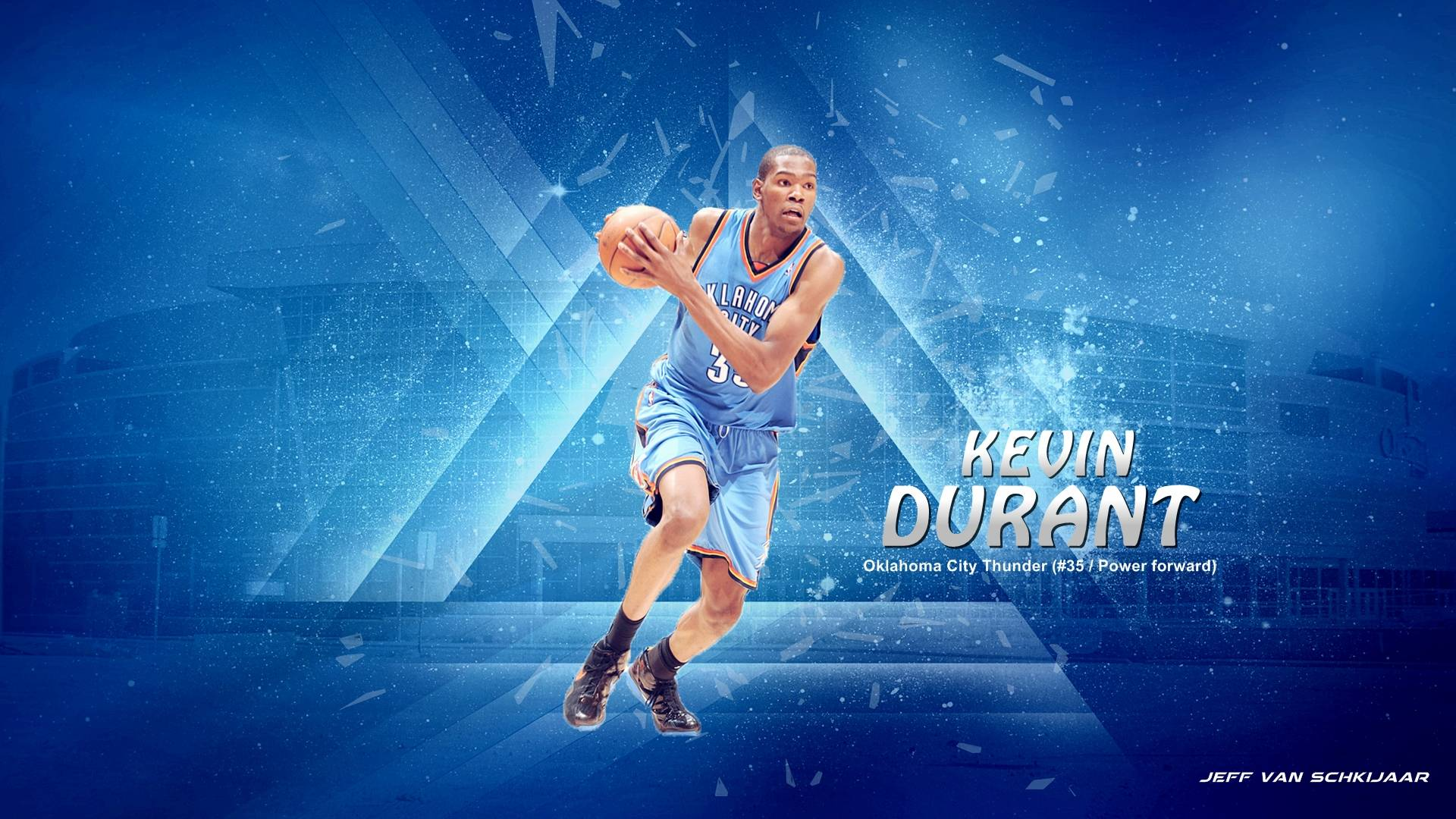 durant hd is - photo #20