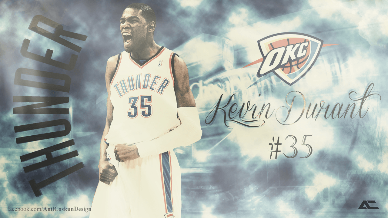 kevin durant wallpapers 2016 wallpaper cave