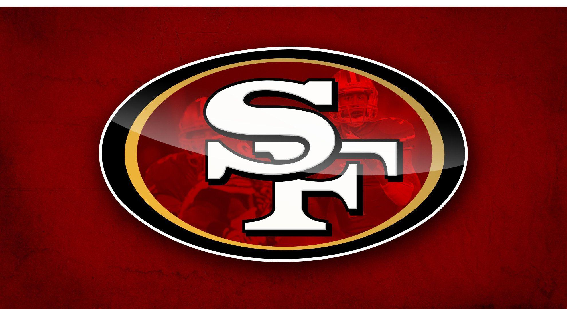 49ers hd wallpaper