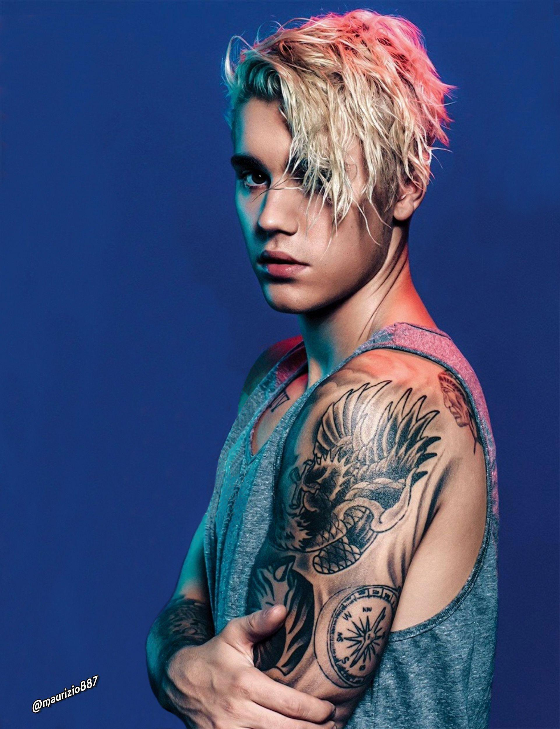 Justin Bieber New Wallpapers 2016 Wallpaper Cave