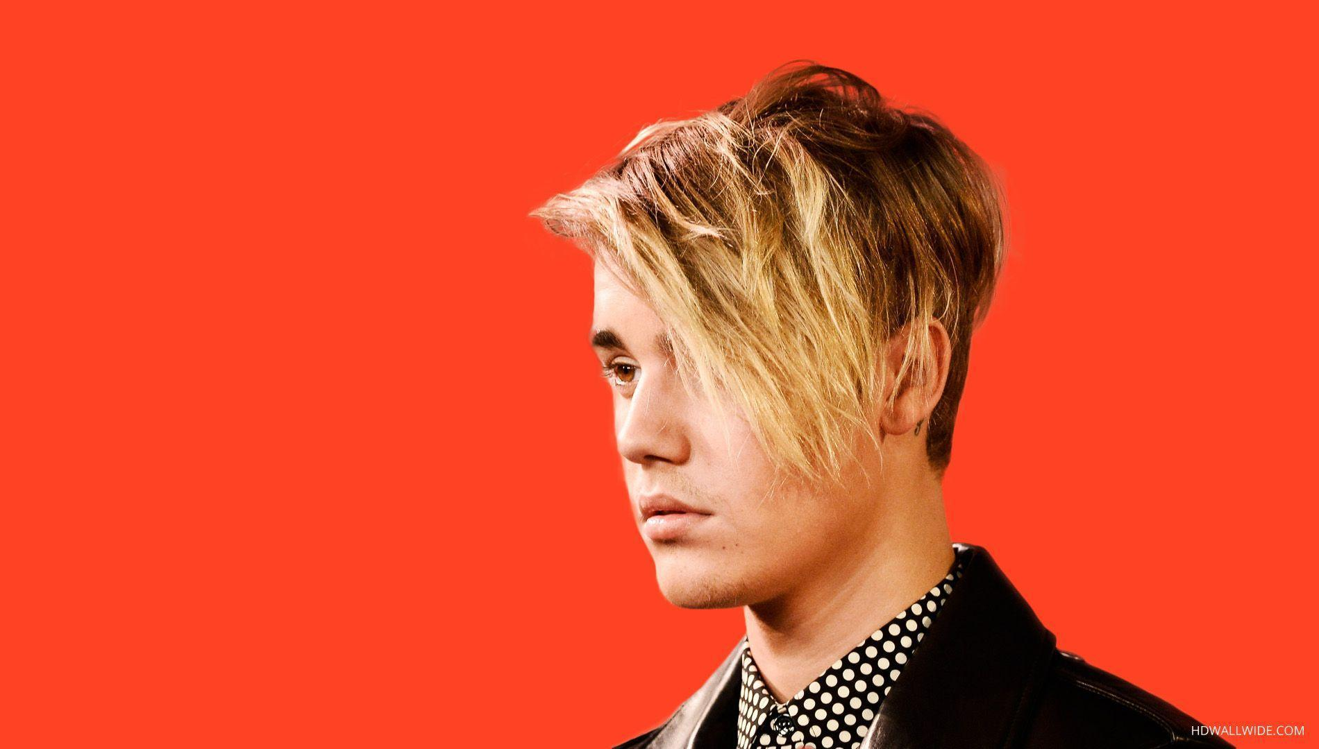 Justin Bieber Haircut Name Images Haircut Ideas For Women - Justin bieber new hairstyle in 2016