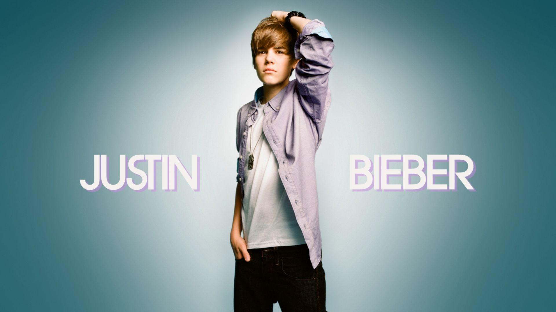 Justin Bieber 2013 Cool Wallpaper: Justin Bieber New Wallpapers 2016