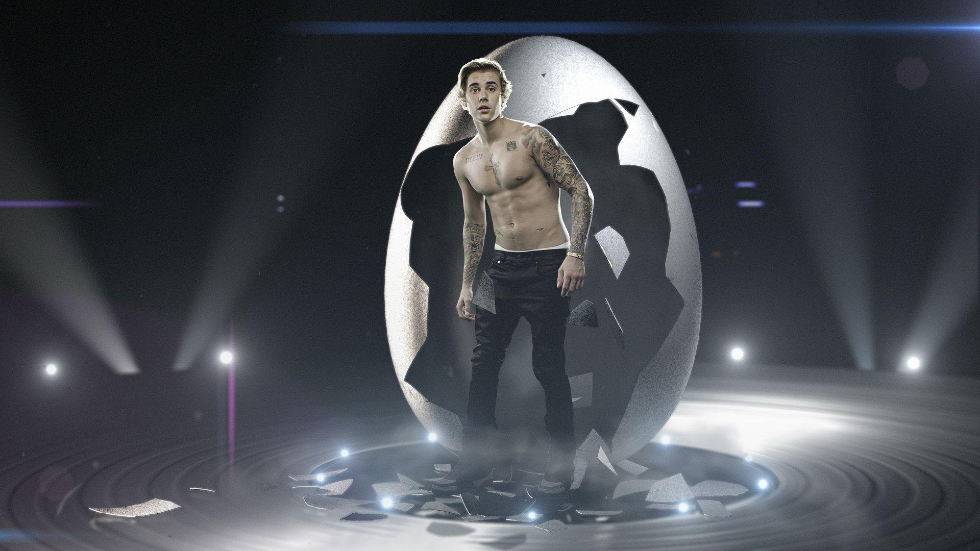Abstract Shapes <b>Justin</b> Maller <b>4k</b> | Abstract HD <b>4k</b> Wallpapers