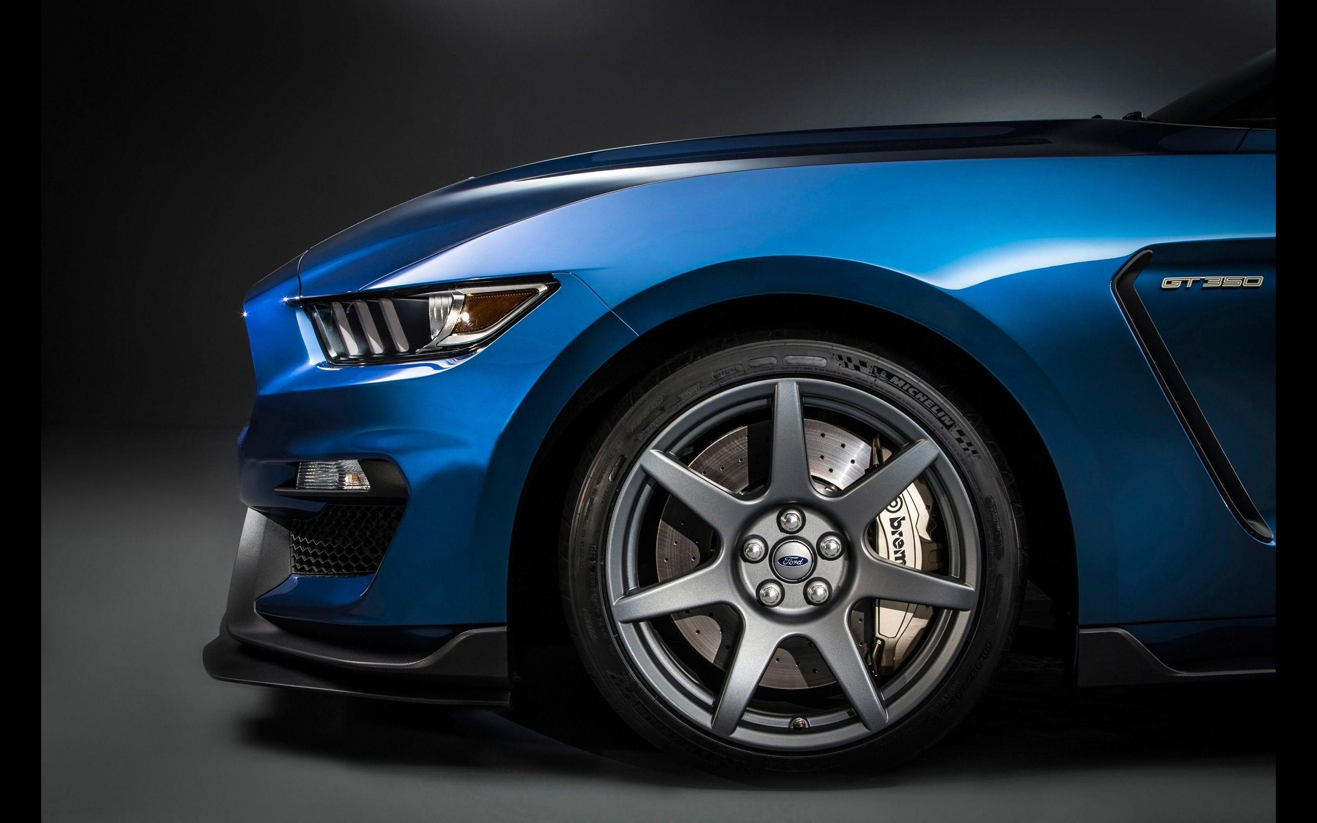 Mustang Gt 0 60 >> 2016 Ford Mustang Shelby Wallpapers - Wallpaper Cave