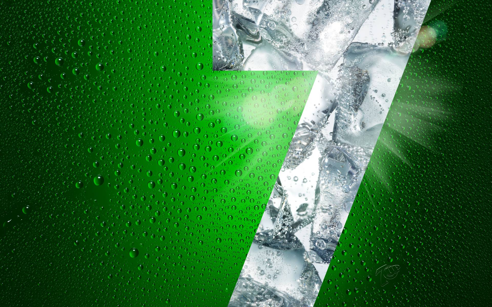 Hd Wallpapers For Mobile: 7up 2016 HD Mobile Wallpapers