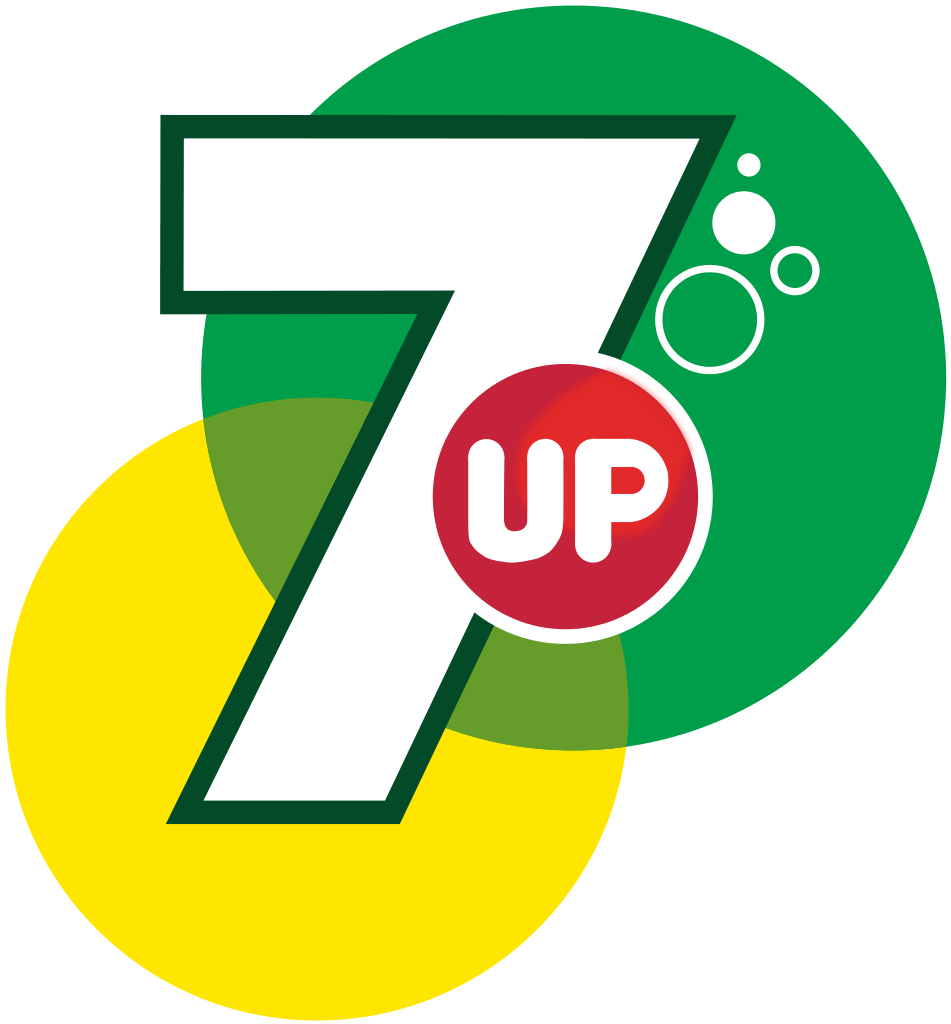 7up 2016 HD Mobile Wallpapers - Wallpaper Cave