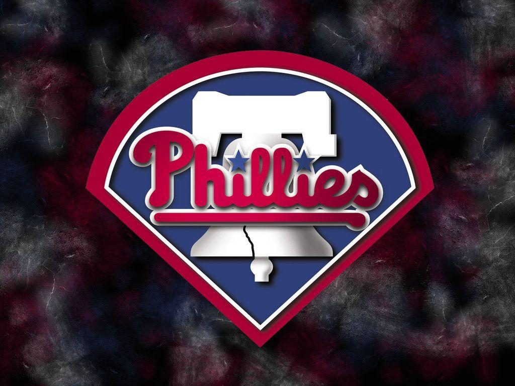 Images Of Phillies Wallpapers 2016