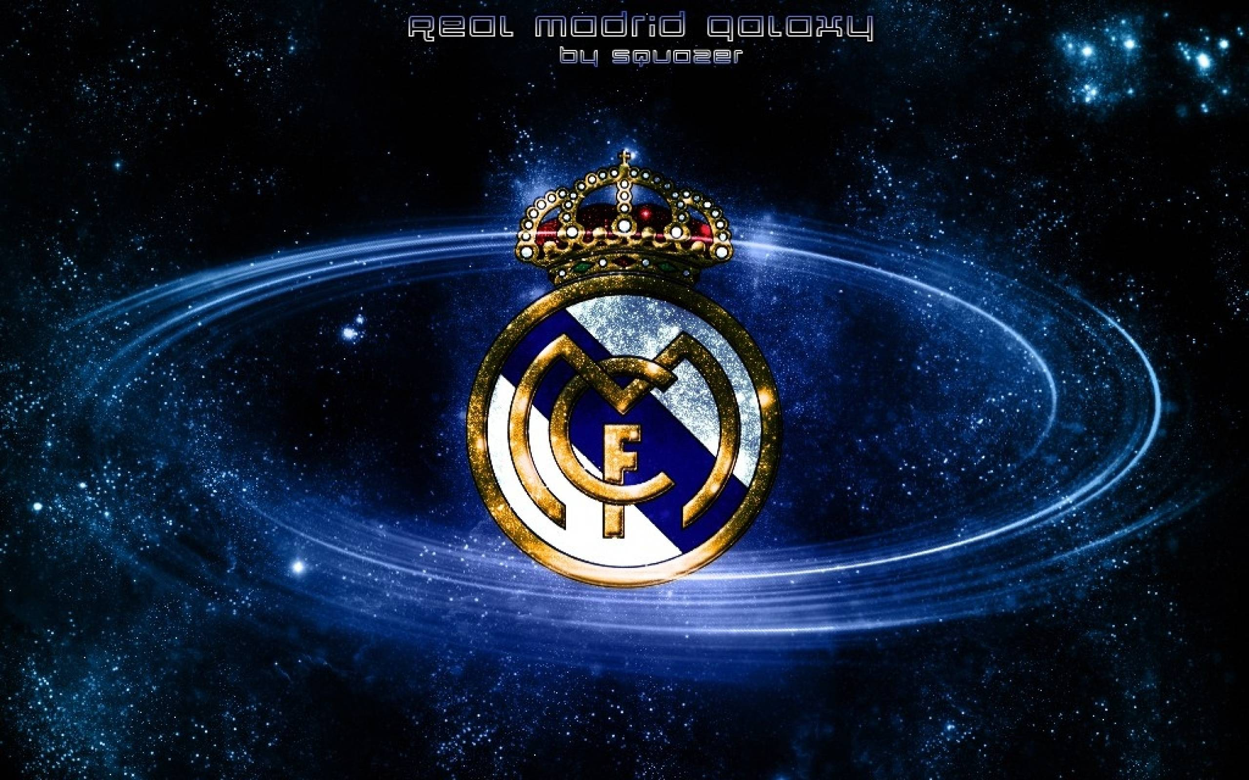 Group of wallpapers real madrid real madrid wallpaper 3d hd 13441 wallpaper walldiskpaper voltagebd Gallery