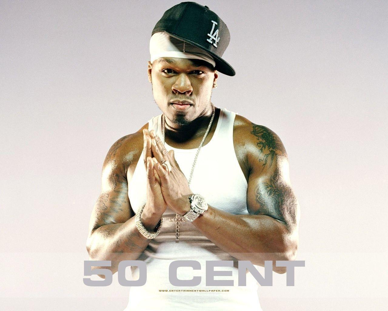 50 cent wallpapers 2016 wallpaper cave