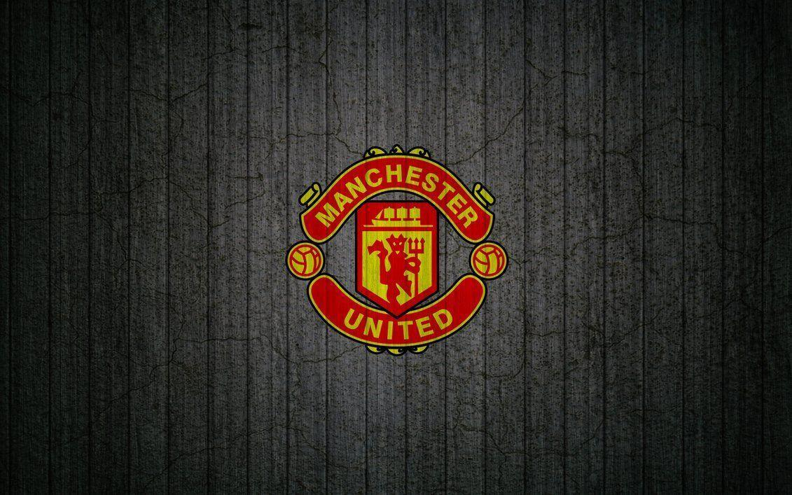 manchester united hd wallpapers desktop and mac