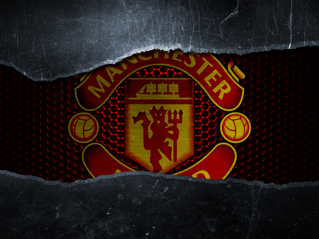 Manchester United favourites wallpapers