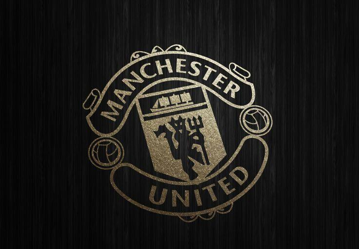 wallpapers logo manchester united 2016 wallpaper cave wallpapers logo manchester united 2016