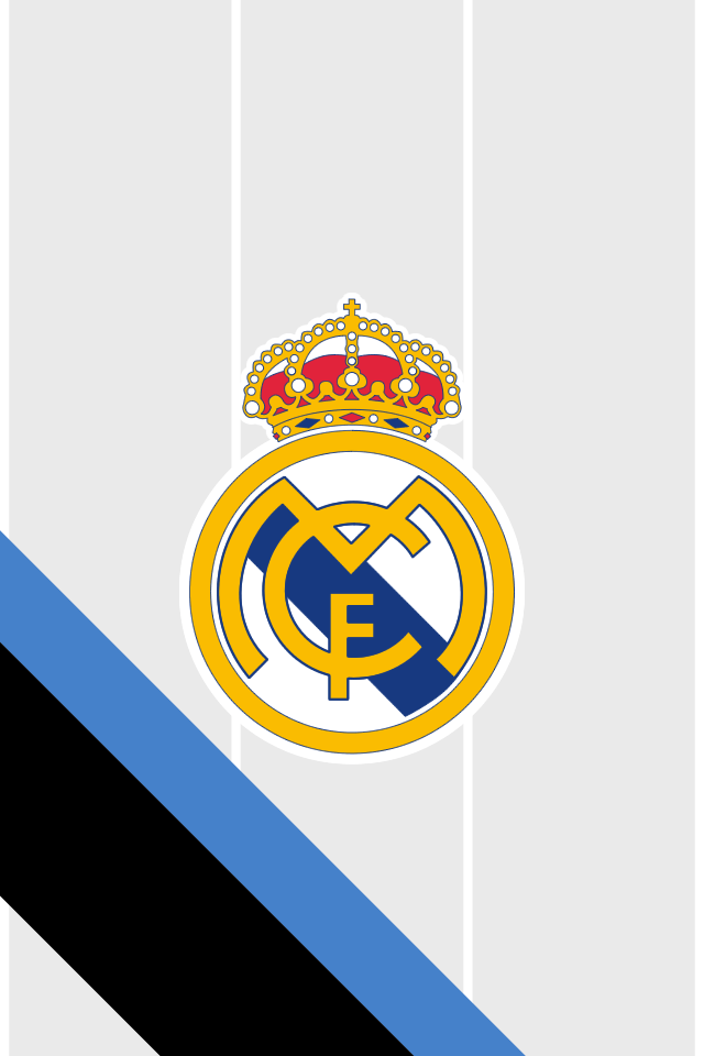 Real Madrid HD Background Wallpapers 3732 - HD Wallpaper Site