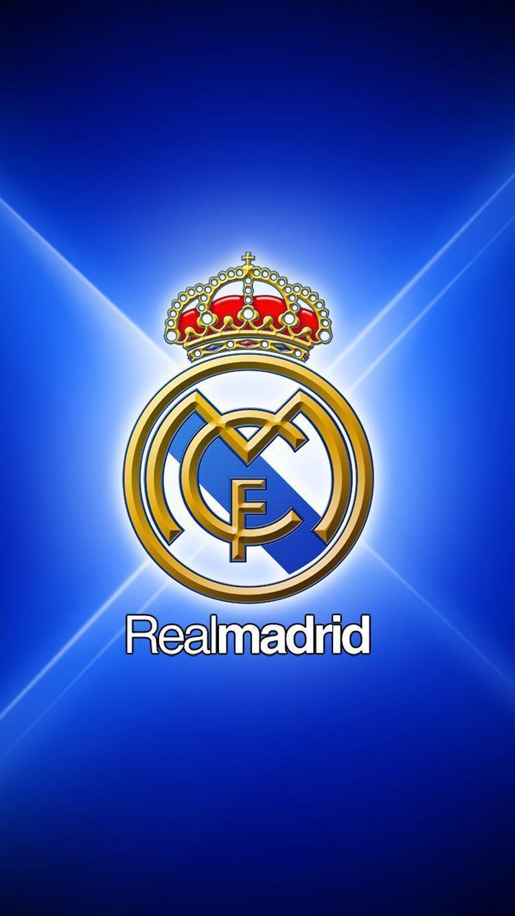 Real madrid logo wallpapers hd 2016 wallpaper cave real madrid squad 2015 2016 starting eleven players wallpaper hd voltagebd Images