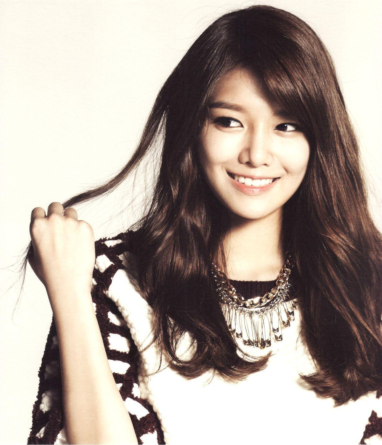 Choi Sooyoung images Choi Sooyoung HD wallpaper and background ...