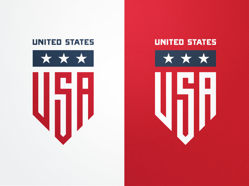 Usa soccer wallpapers 2016 wallpaper cave for Design agency usa