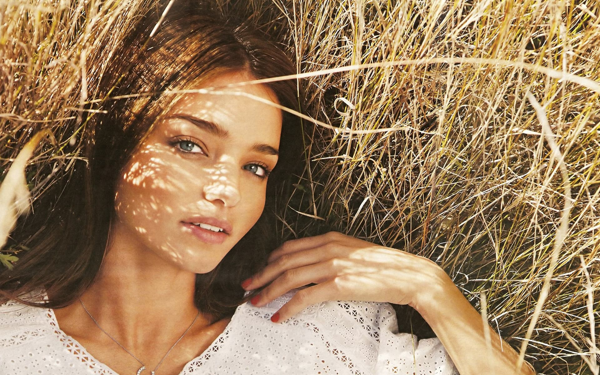 40+ Miranda Kerr wallpapers HD High Quality Resolution Download