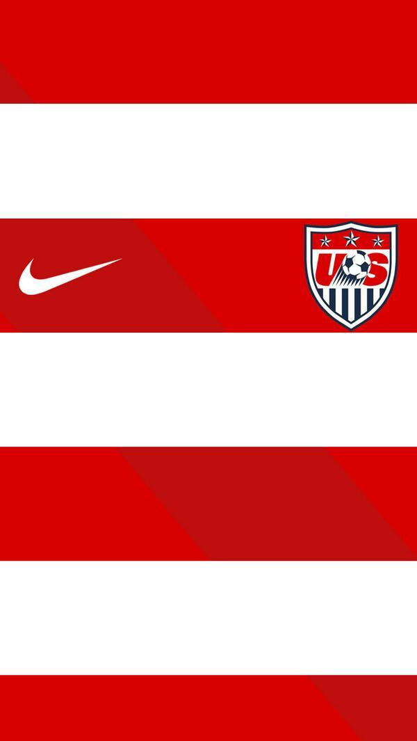 Usa Soccer Wallpaper Iphone | Wallpaper Kid Galleries @ www ...