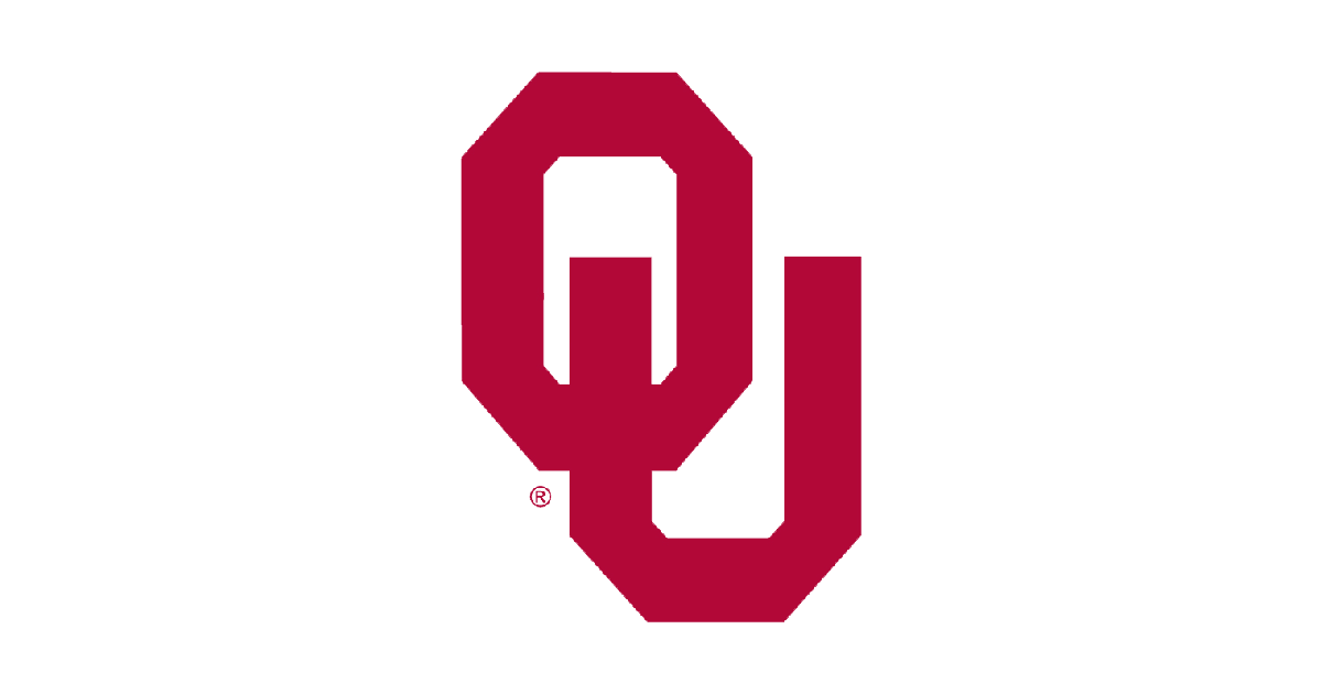2016 Oklahoma University Football Schedule Wallpapers ...