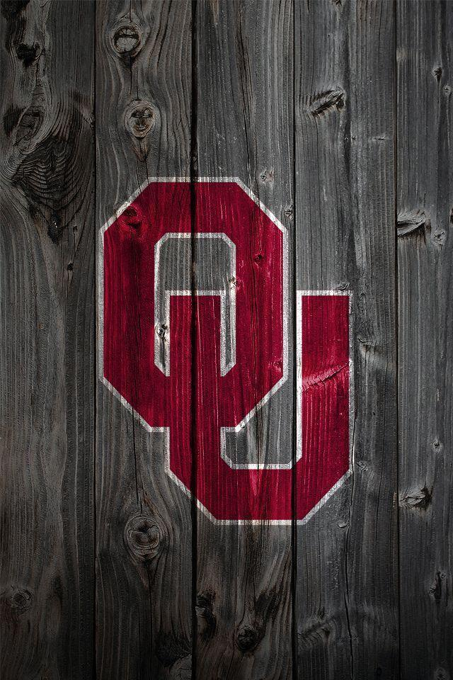 Oklahoma Sooners Wallpapers, Browser Themes & More