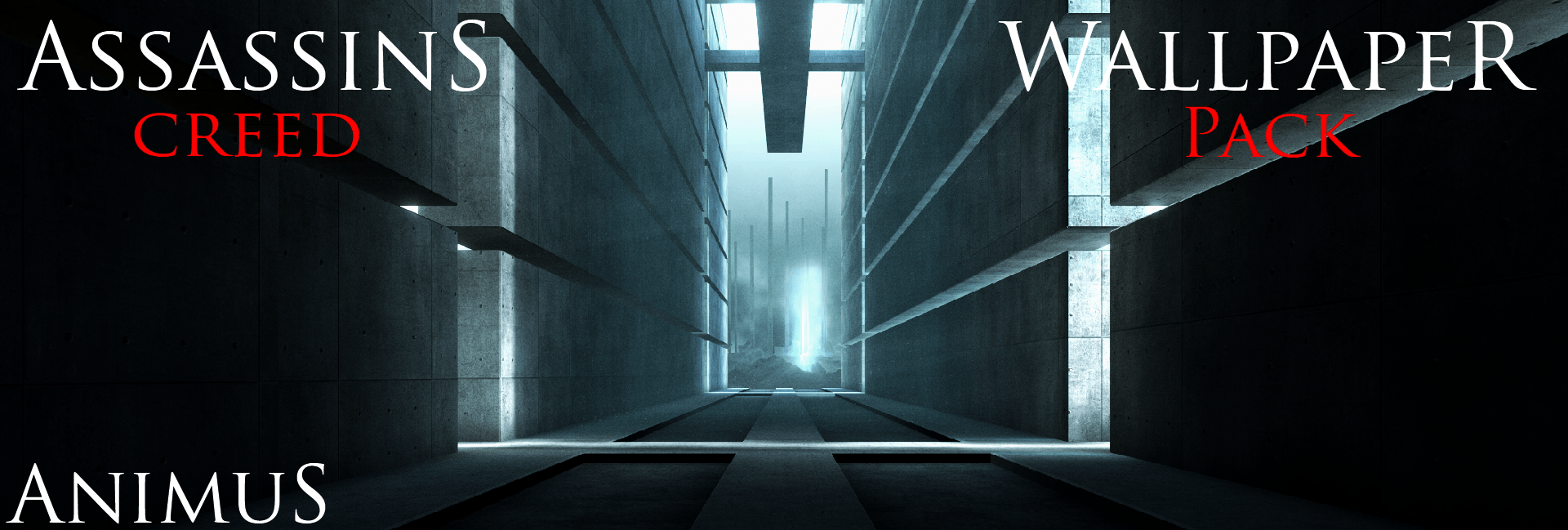 animus wallpapers 2016 wallpaper cave
