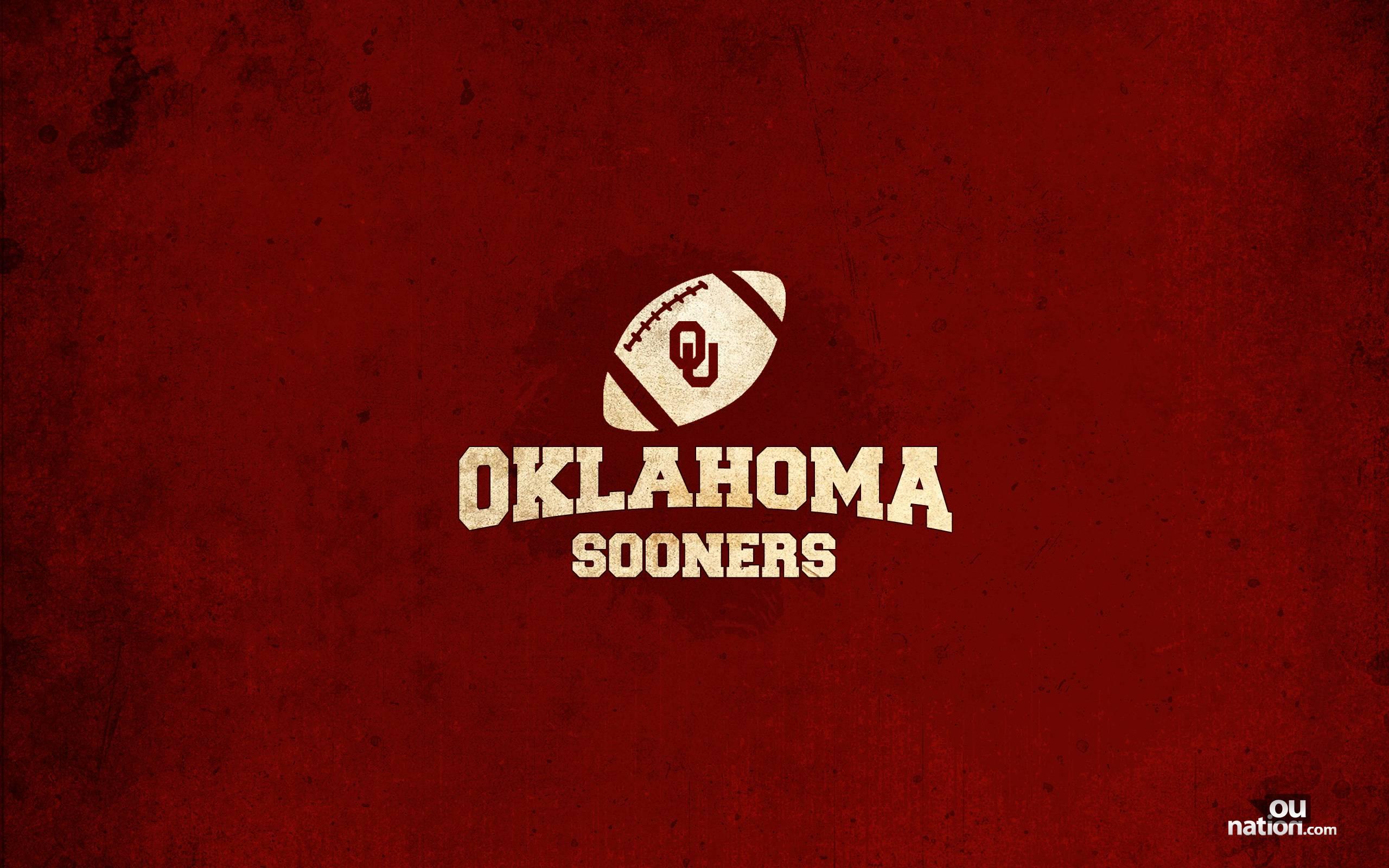 2016 Oklahoma University Football Schedule Wallpapers ...